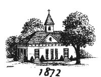 building1872