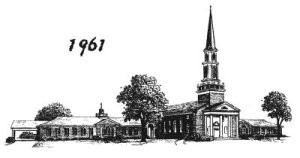 building1961